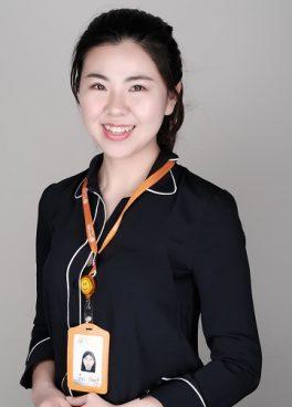 Fei Geng