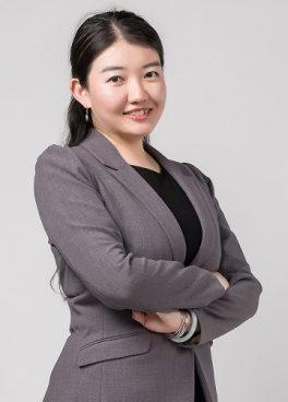 Yuqi Ni
