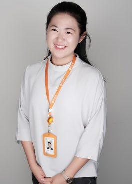 Zihan Wang