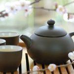 Chinese Tea Workshop