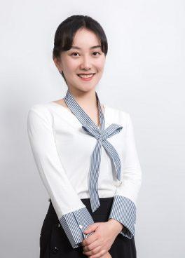 Mengyao Jiao
